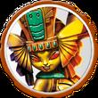 Icono de Golden Queen