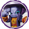 Blastermind-icon