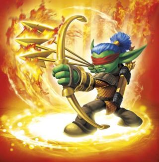 Flameslinger2