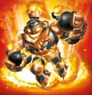 300px-Skylanders-Swap-Force-Blast-Zone1
