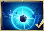 Dive-Clopspath1upgrade1