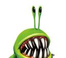 Chompy (villain)
