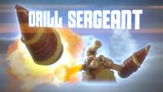 DrillTrailer