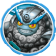 Icono de Thunderbolt
