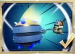 Smash Hitpath1upgrade1
