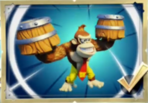 Turbo Charge Donkey Kongbasicupgrade2