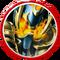 Icono de Legendary Ignitor