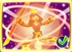Embersoulgempower