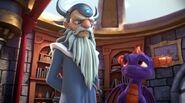 Greatest Spyro