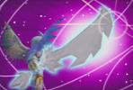 Knight Lightsoulgempower