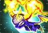 Spyropath2upgrade2