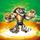 Grilla Swap 07
