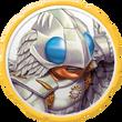 Icono de Knight Light