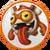 Trigger-snappy-icon
