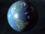 Earth (World)