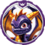 Elite Spyro Icon