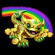 GoldenFunnyBone 670