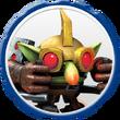 Icono de Threatpack