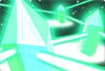 Prism Breakbasicupgrade4