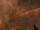 Evil Eruptor