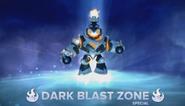Darkblast