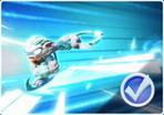 Freeze Bladebottombasicupgrade2