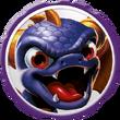 Icono de Spyro S2