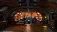 S2E10 Spyro Jet-Vac's Room