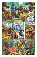 Skylanders-05-preview pg2