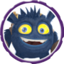 Pop Fizz Academy Icon