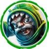 Chompy-mage-icon