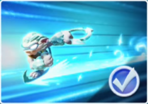 Freeze Bladebottombasicupgrade1