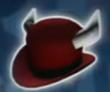 Sombrero de Greeble