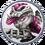 Bone Bash Roller Brawl Icon