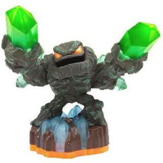 Figura de Lightcore Prism Break
