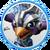 Stormblade-icon