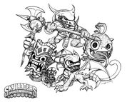 185px-Skylanders magic