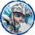 Blizzard-chill-icon