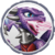 Phantom-cynder-icon