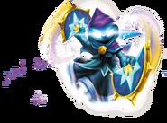 Magic-lightcore-starstrike-main