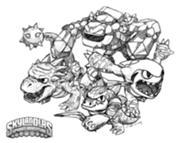 185px-Skylanders earth