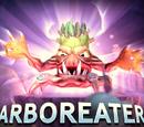 Arbor Eater