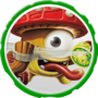 LightCore Shroomboom Icon