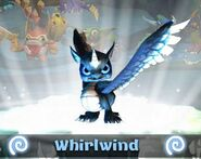 Whirlwind 02