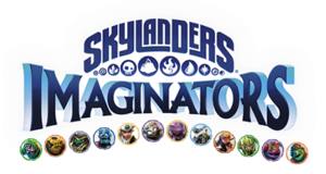 Skylanders-imaginators-juego