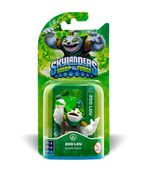 Skylanders swap force zoo lou-24864477-frntl