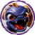 Series-2-spyro-icon