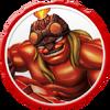 Ka-boom-icon