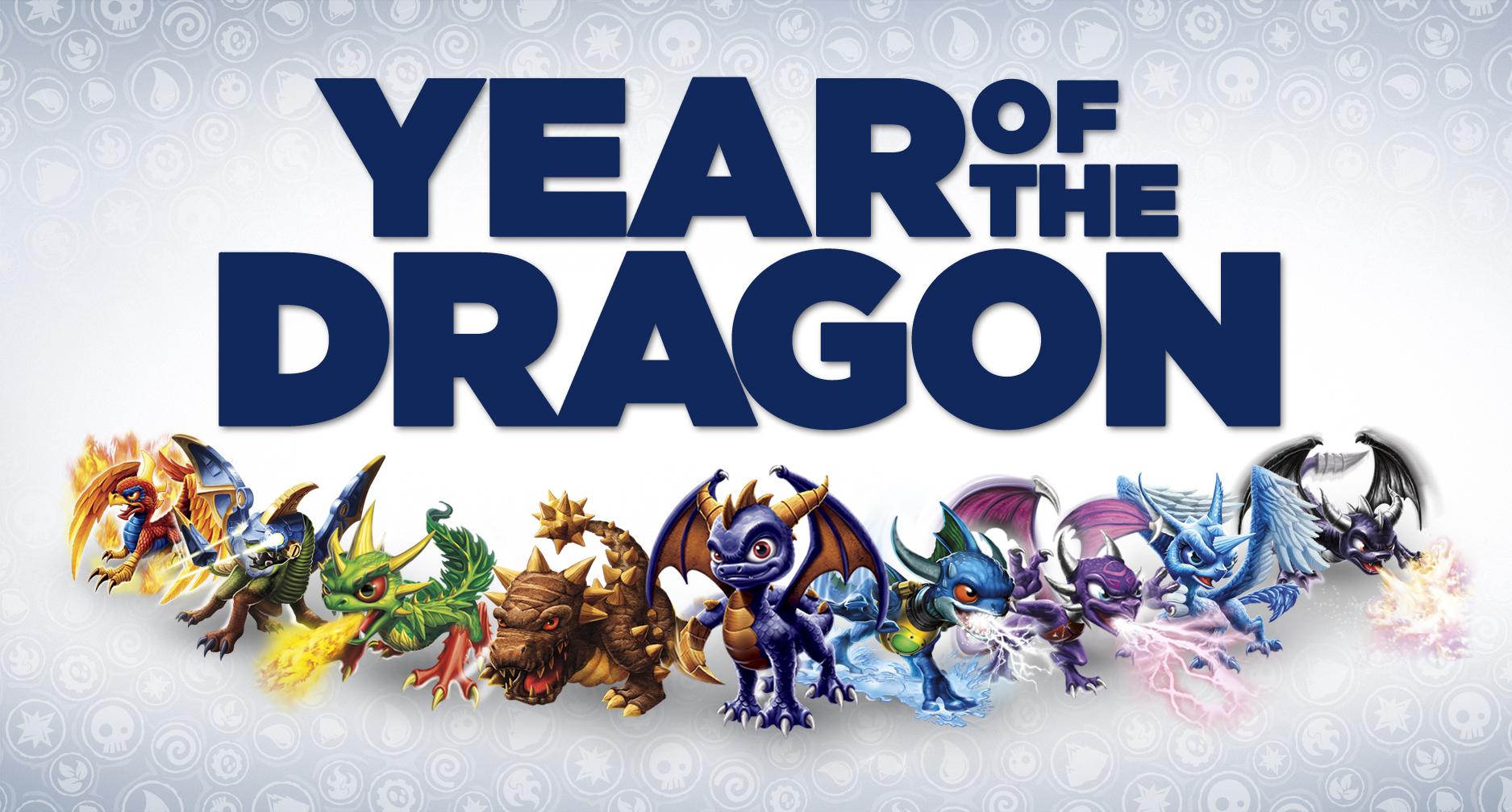 Dragons | Skylanders Wiki | FANDOM powered by Wikia