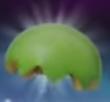 Sombrero de melón